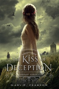 thekissofdeception