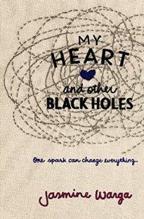 myheartandotherblackholes