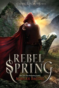 rebelspring
