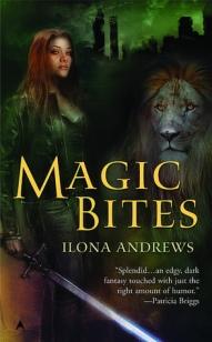 magicbites