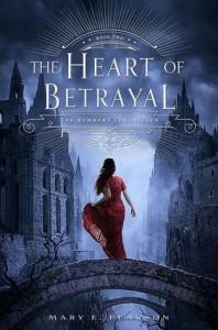 theheartofbetrayal