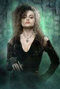 bellatrix-lestrange-4