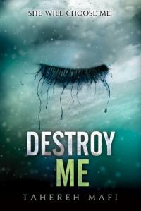 destroyme