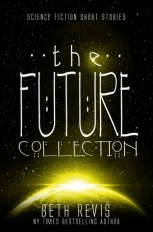 thefuturecollection
