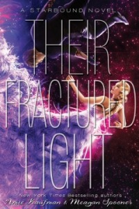 theirfracturedlight