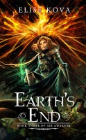 0bc6e-earths-end-cover