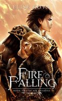 firefalling