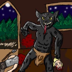 grendel___beowulf_by_vampiressamilia-d75w3z9