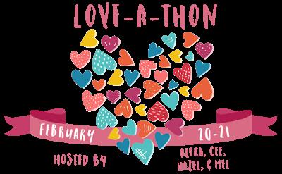 loveathon-1