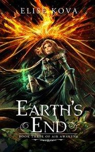 earthsend