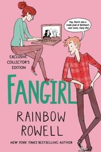fangirlpink