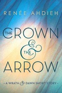 thecrownandthearrow