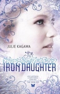 theirondaughter