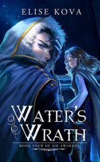 waterswrath