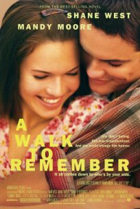 a-walk-to-remember-movie-poster-2002-1020196028