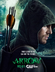 Arrow_TV_Series_Promo_Poster-3