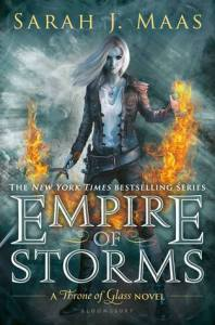 empireofstorms