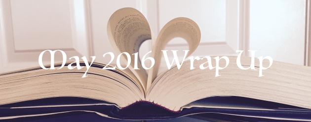 may2016wrapup
