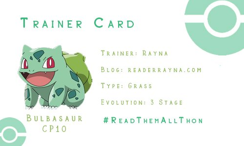 bulbasaurcard