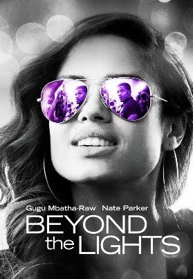beyondthelifhts