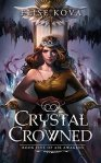 crystalcrowned