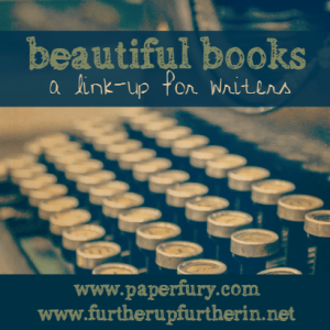 beautifulbooks