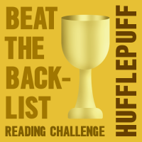 beat the backlist