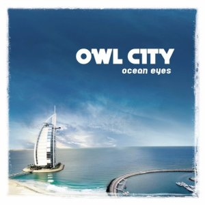 owlcity