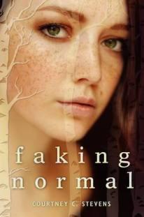 fakingnormal