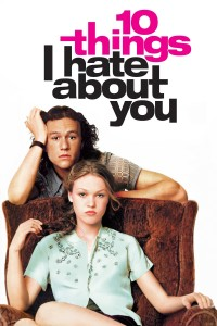 10-things-i-hate-about-you-movie-poster-800x1200