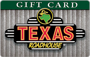 texas_roadhouse_card_image