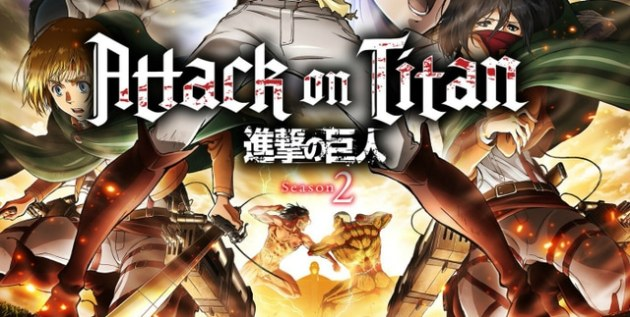 attack_on_titan_season_2_banner