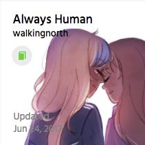 alwayshuman
