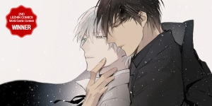 royalservant