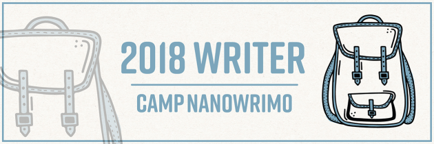 Camp-2018-Writer-Twitter-Header