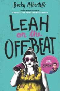 leahontheoffbeat
